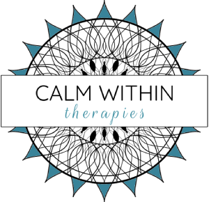 Calm Within Therapies - with Jeanette Carr